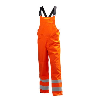Bib Trousers Manufacturers in Denmark