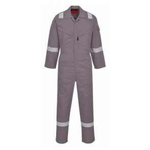 Coverall Manufacturers in India