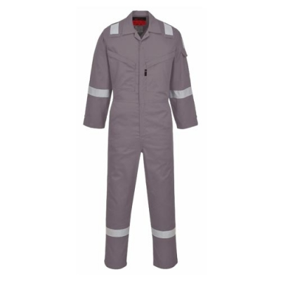 Coverall Manufacturers in Bawal