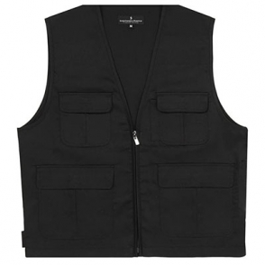 Jacket Manufacturers in Chennai