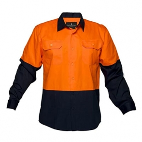 Shirts Manufacturers in Chennai