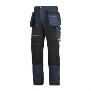 Work Pants Manufacturers in Chennai