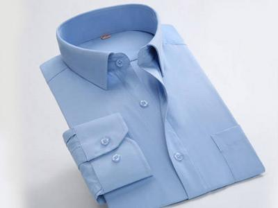 casual-shirts Manufacturers in India