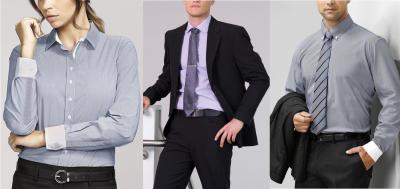 Corporate Uniforms Manufacturers in Guinea