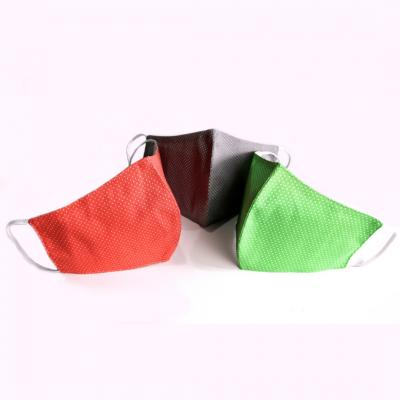 Cotton Mask Manufacturers in Aligarh