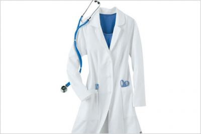 Hospital Uniforms Manufacturers in Ghana