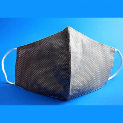 Reusable Cotton Mask Manufacturers in Cameroon