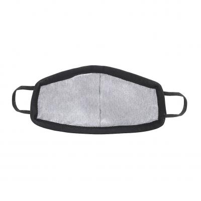 Reusable Mask Manufacturers in India
