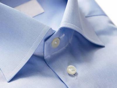 shirts-manufaturer Manufacturers in India