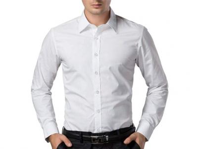 Shirts Manufacturers in India