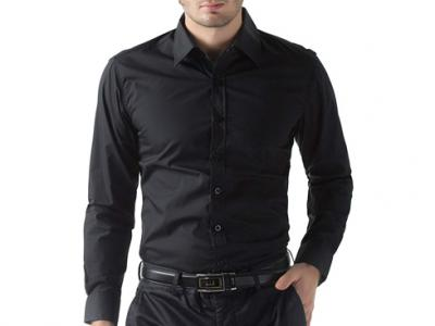 uniform-shirts Manufacturers in India