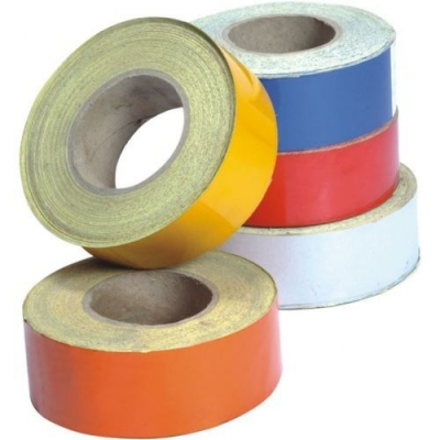 Reflective Radium Tape